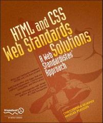 Web Standardistas