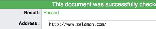 Zeldman