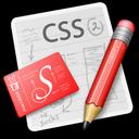 CSS Edit