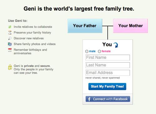 geni.jpg