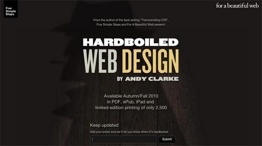 hardboiled.jpg