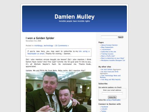 Mulley.net