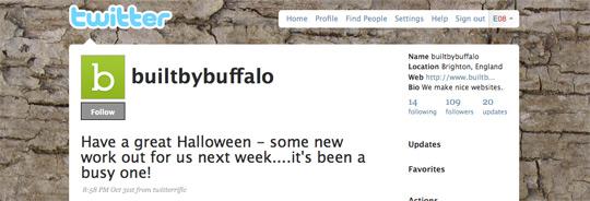 builtbybuffalo