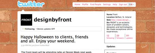 designbyfront