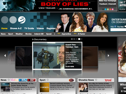 tv3.ie